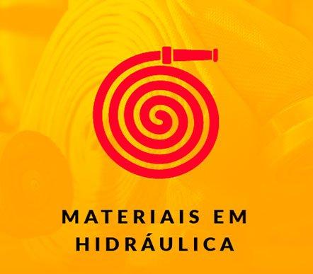 contrafogo_materiais_em_hidraulica