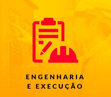 contrafogo_engenharia