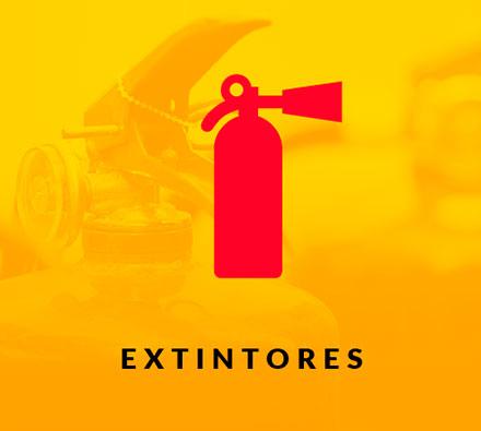 contrafogo_extintores