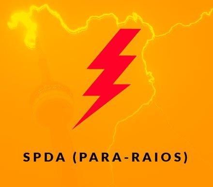 contrafogo_spda_pararaio