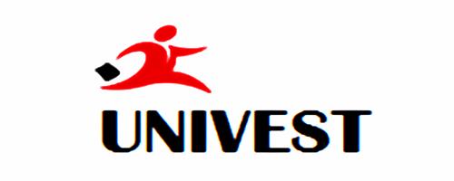 Univest-2-2